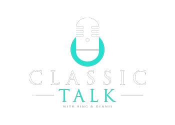 Classic Talk